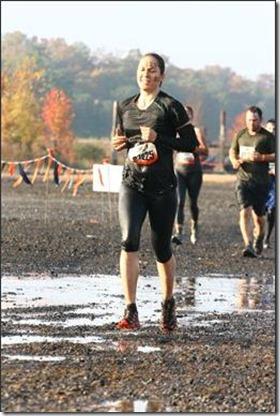 26ebcc14cfe7 Tough Mudder New Jersey 2012 – Race Recap
